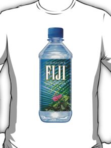 FIJI WATER T-Shirt