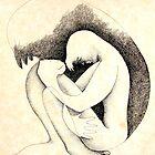 Depressed by Gili Orr