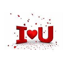 love2 by kikolow