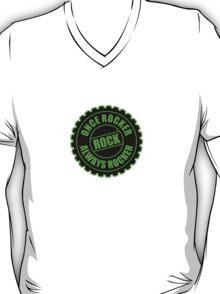 Orar green T-Shirt