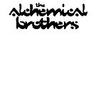 the alchemical brothers by jammywho21