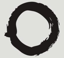 Zen by zedsdead