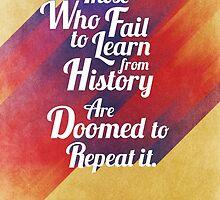 Repeat History by HistoryAction