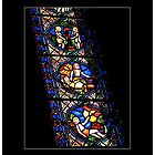 STAINED GLASS by YELLOWJACKET