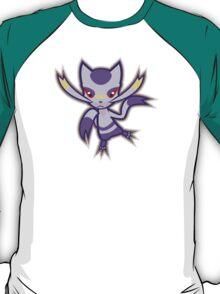 Mienshao T-Shirt