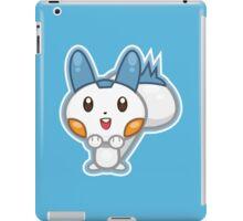 Pachirisu iPad Case/Skin