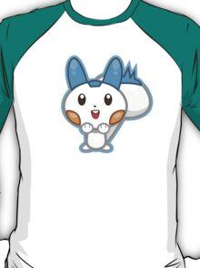 Pachirisu T-Shirt