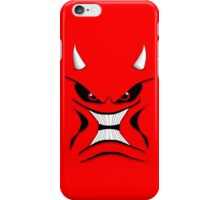 HellaHot iPhone Case/Skin