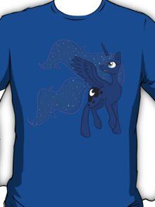 Princess Switch T-Shirt