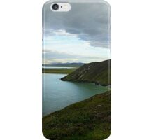 The Fanad Peninsula.................................Ireland iPhone Case/Skin
