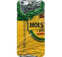 Holsten - Crushed Tin iPhone Case/Skin
