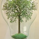 green ideas 02 by vinpez
