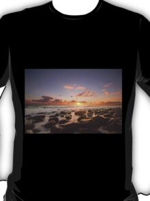 Burleigh Sun Rays T-Shirt
