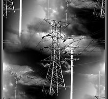 Power Surge by Adrena87