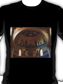 The Eternal City T-Shirt