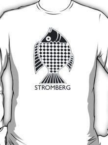 James Bond - Stromberg T-Shirt