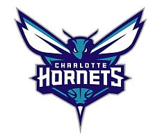 hornets by 4thquarter