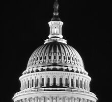 The Nation's Capital 2 by Kenshots
