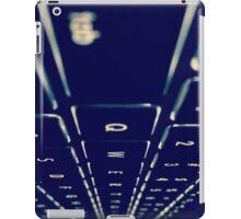 asdqwe123 iPad Case/Skin