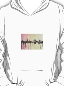 London Painting T-Shirt