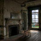 a delightful hiding place by blackoutangel