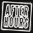 After Hours by Blahzeedee