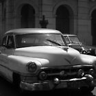Back in Time.... :) by Honor Kyne