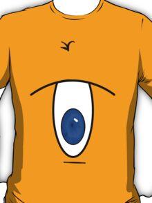 Eye Guy T-Shirt