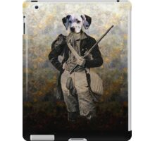 Steampunk Art-Art Prints-Mugs,Cases,Duvets,T Shirts,Stickers,etc iPad Case/Skin