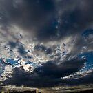 Big Sky by Michael Eyssens
