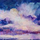 Landscape 347 by Nurhilal Harsa
