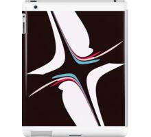Hockey Sticks iPad Case/Skin
