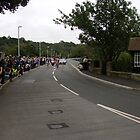 TOUR OF BRITAIN by lavs