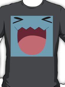 wobuffet T-Shirt
