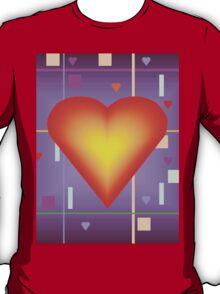 Valentine 005 T-Shirt