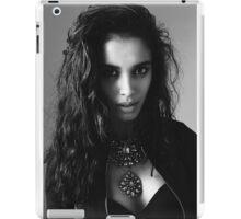 gype iPad Case/Skin