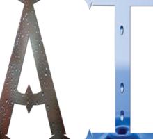 Dymond Speers Rain Sticker