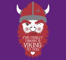 Viking to you T-Shirt