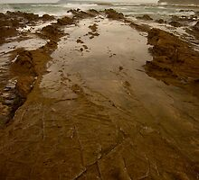 Kilcunda #3 by louise