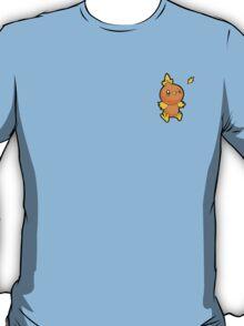 #255 Torchic T-Shirt