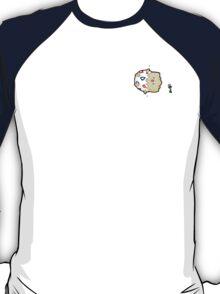 #175 Togepi T-Shirt