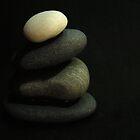 Zen by MariaVikerkaar