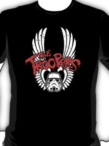 The Troopers T-Shirt