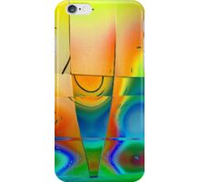 Colours in Reflection-Art Prints-Mugs,Cases,Duvets,T Shirts,Stickers,etc iPhone Case/Skin