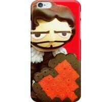 Jon Snow Valentines iPhone Case/Skin