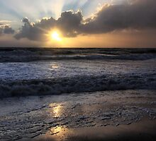 After The Storm by Varinia   - Globalphotos
