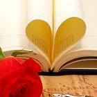 romance heart by kostas tsipos