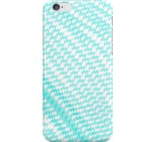 'N Cased Collection- Electric Promises iPhone Case/Skin