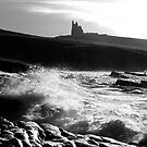 Mullaghmore by Michael Walsh
