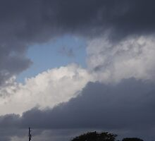 Before the Storm by alr2008